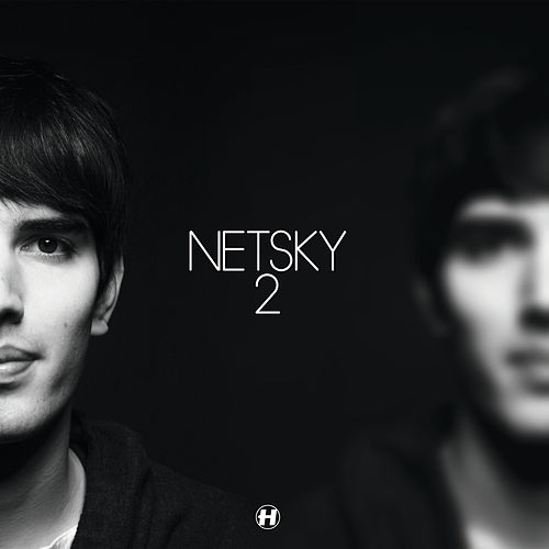 2 von Netsky