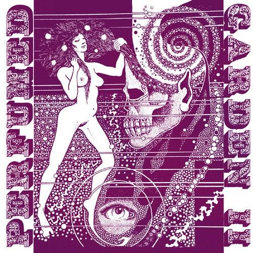 Perfumed Garden II von Various Artists