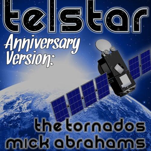 Telstar - Single by Various Artists