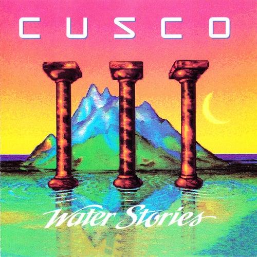 Water Stories de Cusco