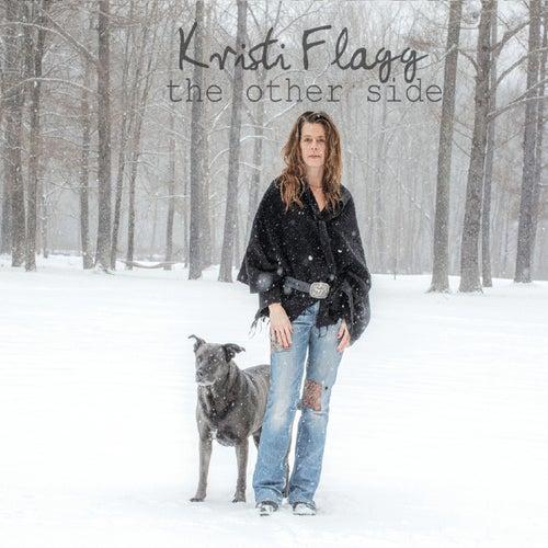 The Other Side von Kristi Flagg