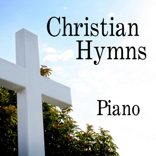 Christian Hymns:  Piano by Piano Brothers