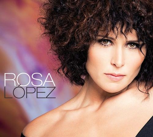 Rosa Lopez de Rosa López