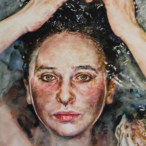 My Body of Water de Calla