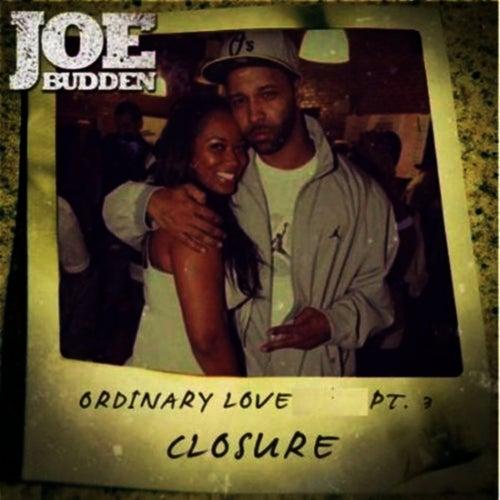 Ordinary L*** S*** 1-3 de Joe Budden