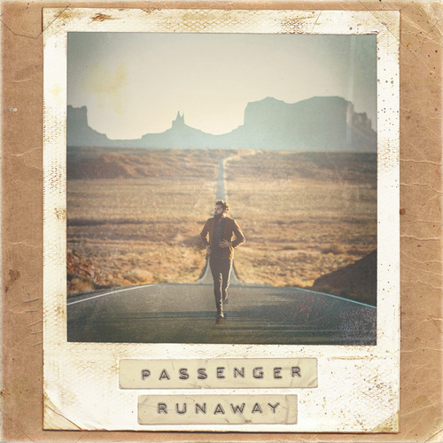 Runaway von Passenger