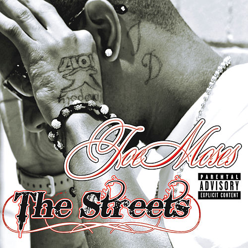 The Streets von Joe Moses