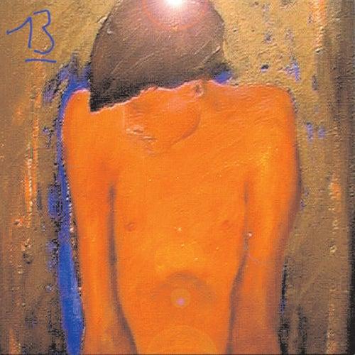 13 [Special Edition] (Special Edition) de Blur