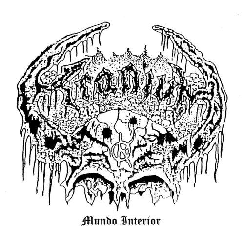 Mundo Interior by Kranium