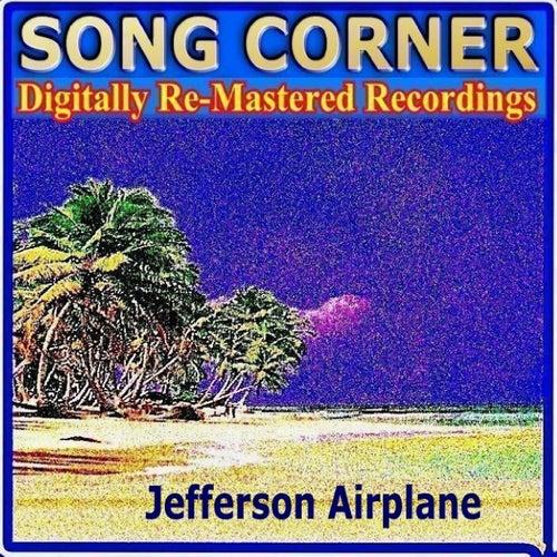 Somebody to Love (Original) by Jefferson Airplane : Napster