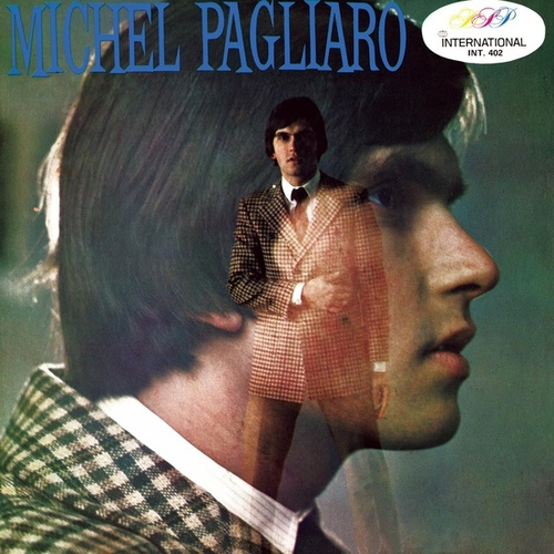 Michel Pagliaro by Michel Pagliaro