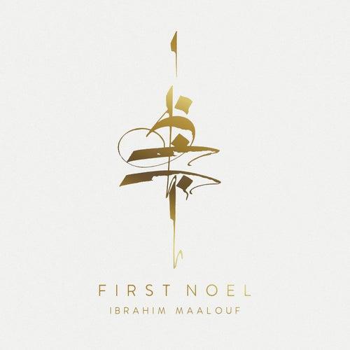 What a Wonderful World by Ibrahim Maalouf
