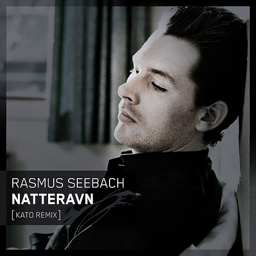 Natteravn by Rasmus Seebach