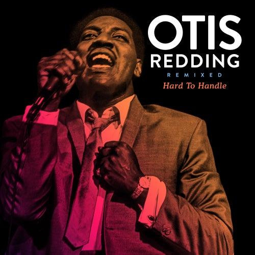 Hard to Handle (DJ Spinna Remixes) von Otis Redding