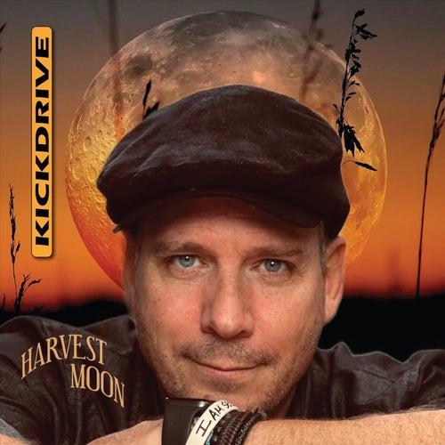 Harvest Moon von Kickdrive