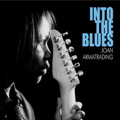 Into The Blues di Joan Armatrading
