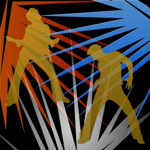 Flash Dance (Pop Rock Collection) von Nando Espinosa