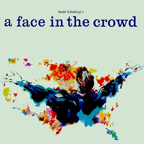 A Face In The Crowd de Andy Griffith