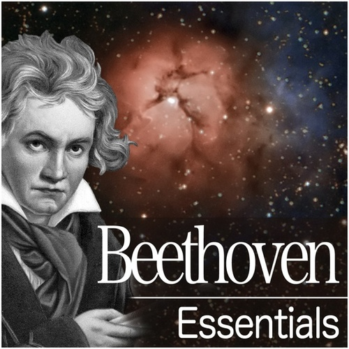 Beethoven Essentials de Various Artists