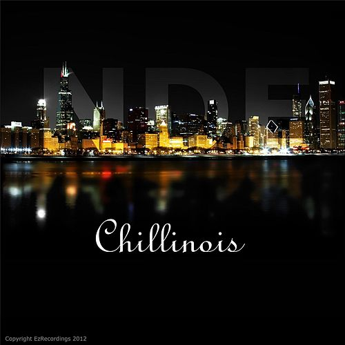 Chillinois by NDE