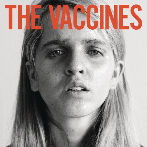 No Hope de The Vaccines