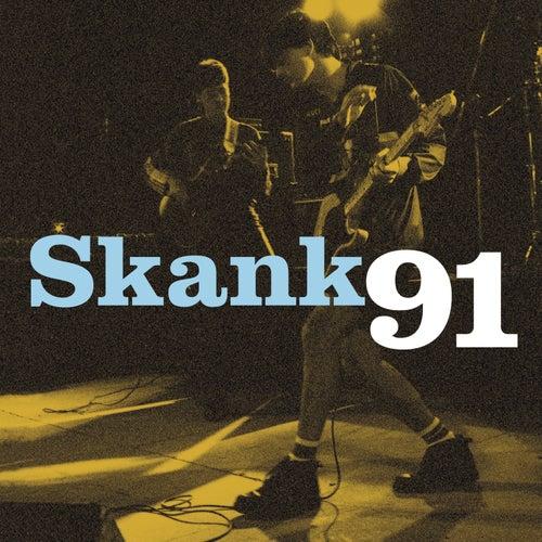 Skank 91 de Skank