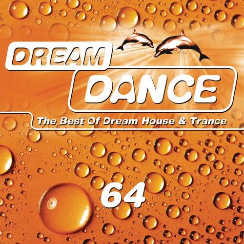 Dream Dance Vol. 64 von Various Artists