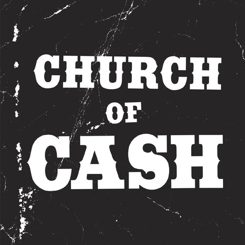 Church of Cash von Church of Cash