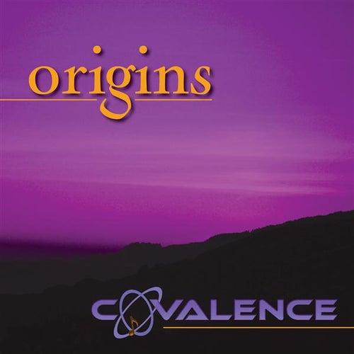 Covalence: Origins von Various Artists