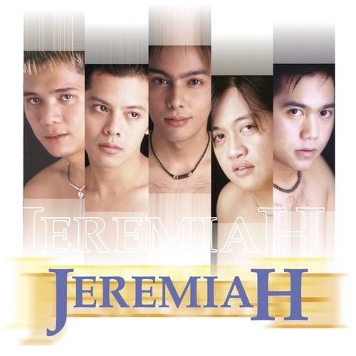 Jeremiah by Jeremiah