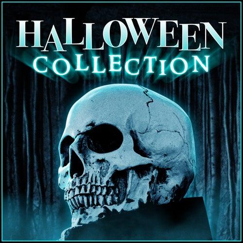 Halloween Collection von L'orchestra Cinematique