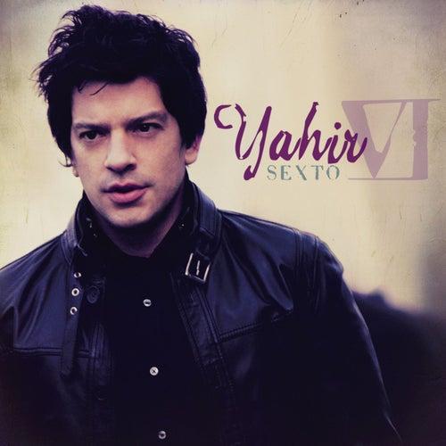 Sexto VI by Yahir