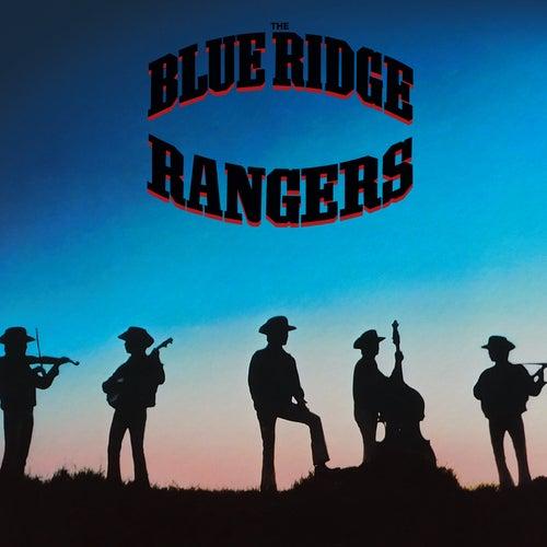 The Blue Ridge Rangers by John Fogerty