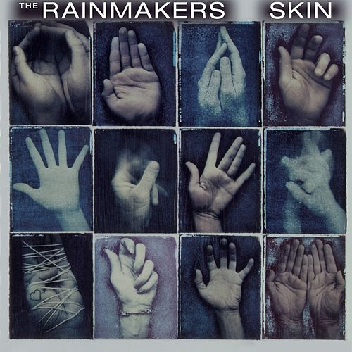 Skin de Rainmakers