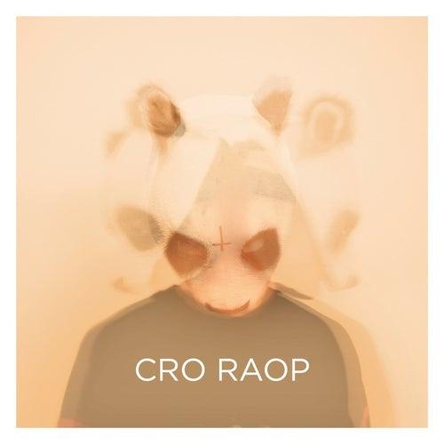 Raop von Cro