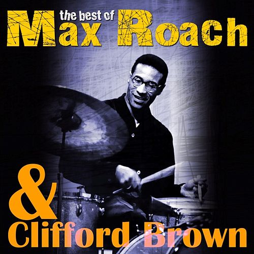 The Best Of de Max Roach