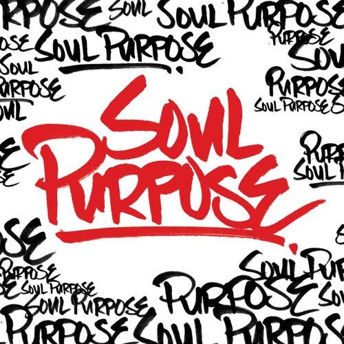 Soul Purpose de KJ-52