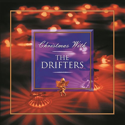 Christmas With The Drifters van The Drifters