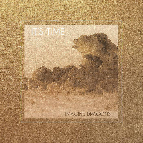 It's Time EP by Imagine Dragons