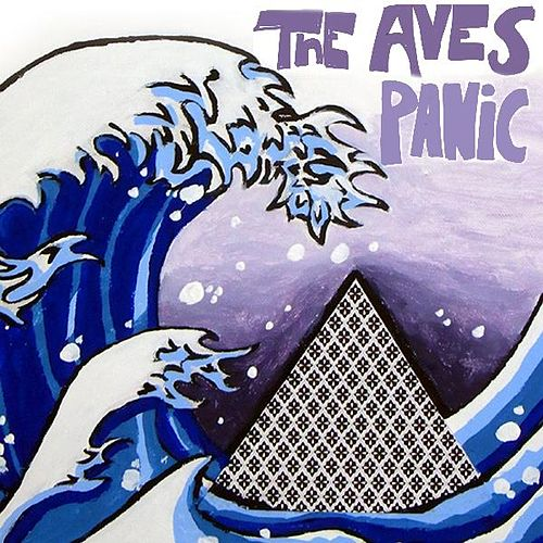 Panic by Las aves