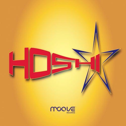 Eternity (Hiisak Mix) de Hoshi