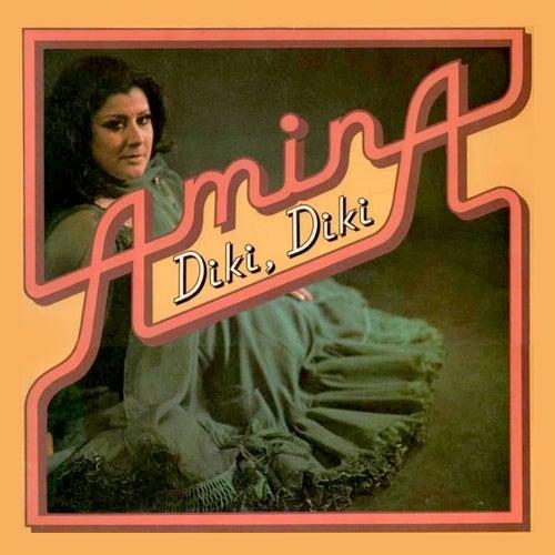 Diki Diki by Amina