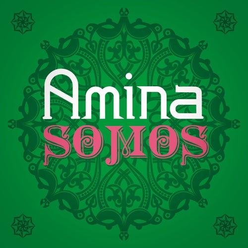 Somos by Amina