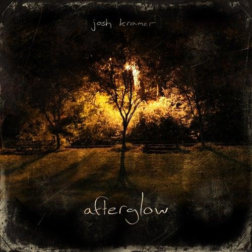 Afterglow by Josh Kramer