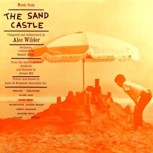 The Sand Castle van Original Soundtrack