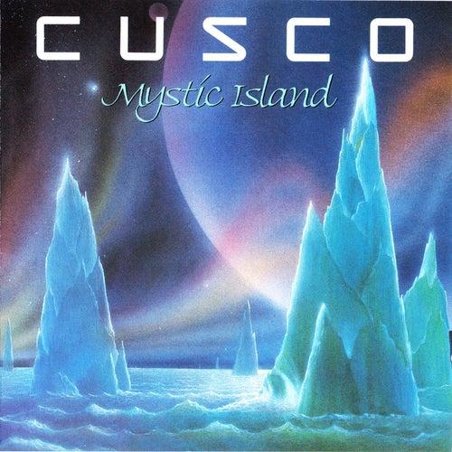 Mystic Island de Cusco