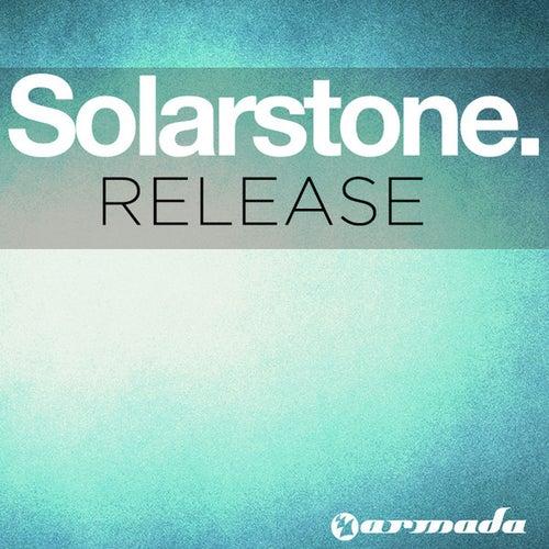 Release de Solarstone