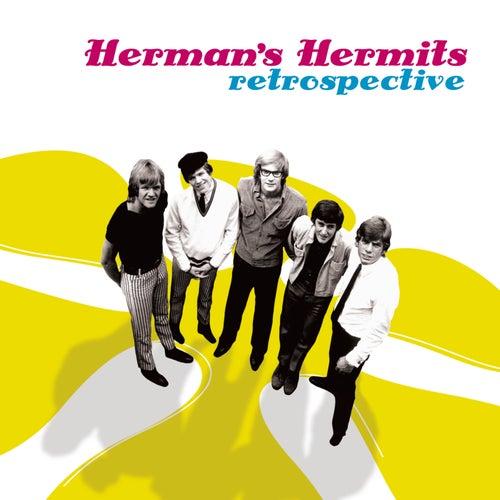Herman's Hermits Retrospective by Herman's Hermits
