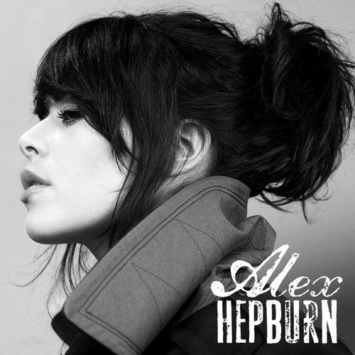 Alex Hepburn (EP) de Alex Hepburn