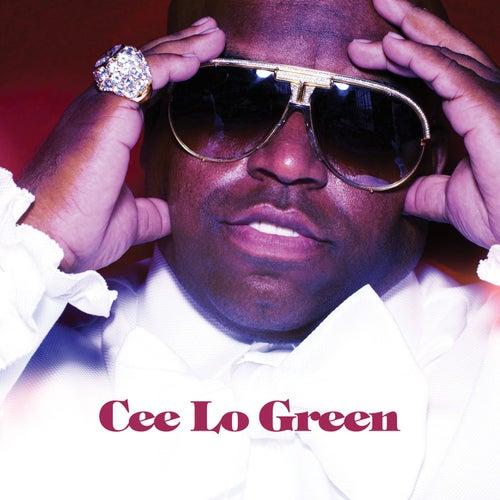 F**k You de CeeLo Green